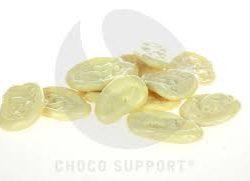 Joghurt Bananenchips-0