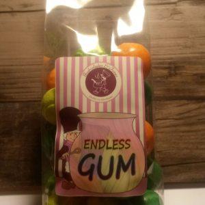 endless Gum